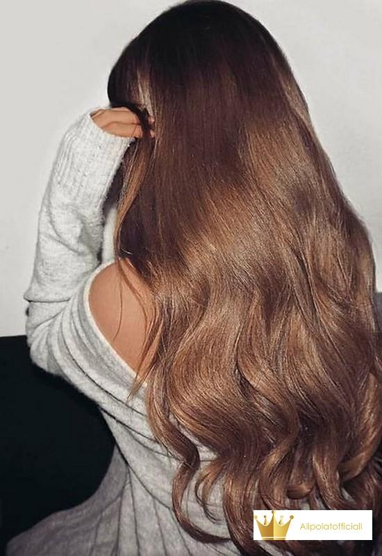 2020 latest trend hairstyles alipolatofficiall.com