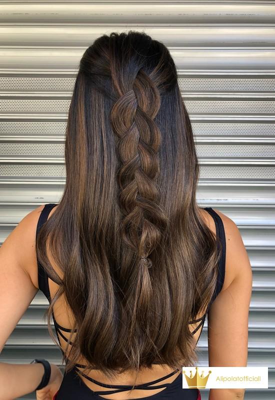 best hair salon alipolatofficiall.com