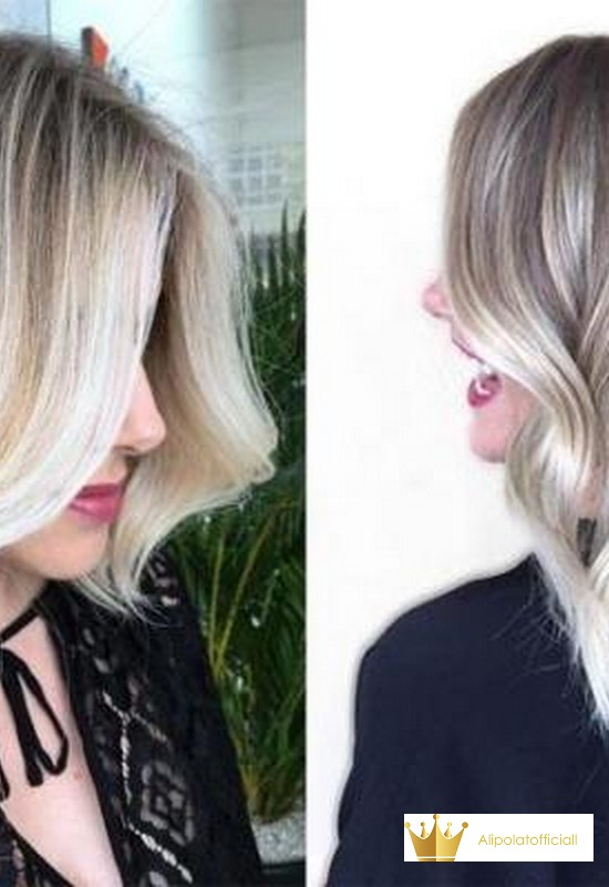 2020 latest trend hairstyles
