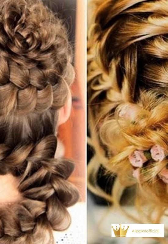 braid hair design alipolatofficiall.com